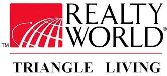 Realty World - Triangle Living